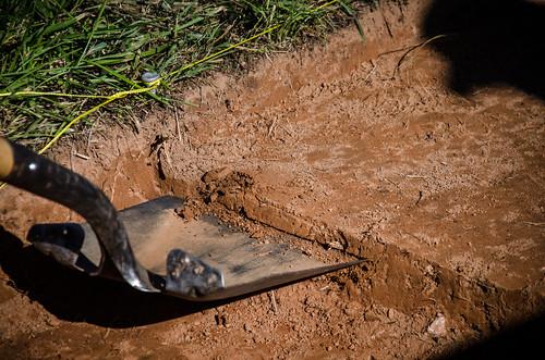 Pottersville Excavation-029