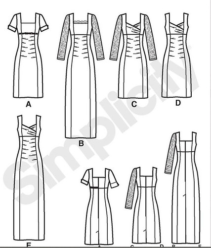 SunnyGal Studio Sewing: October 2014