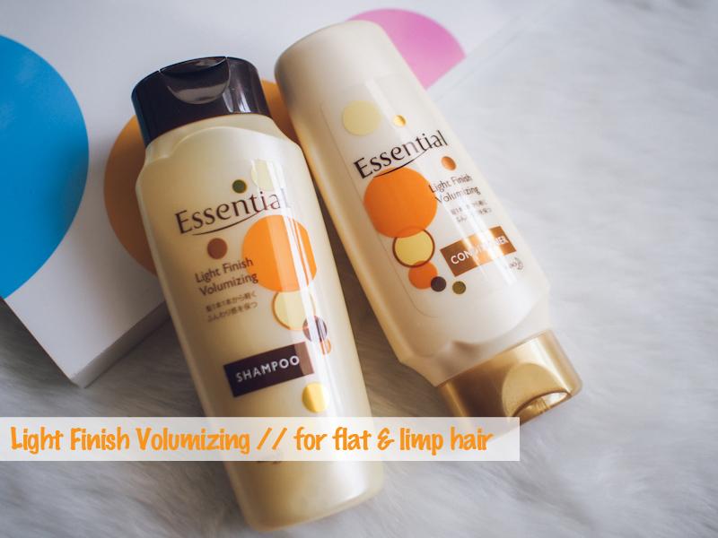 essential-shampoo-yellow