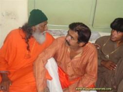 SSD Janam Mhautsav@Baba Sain2014 (56)