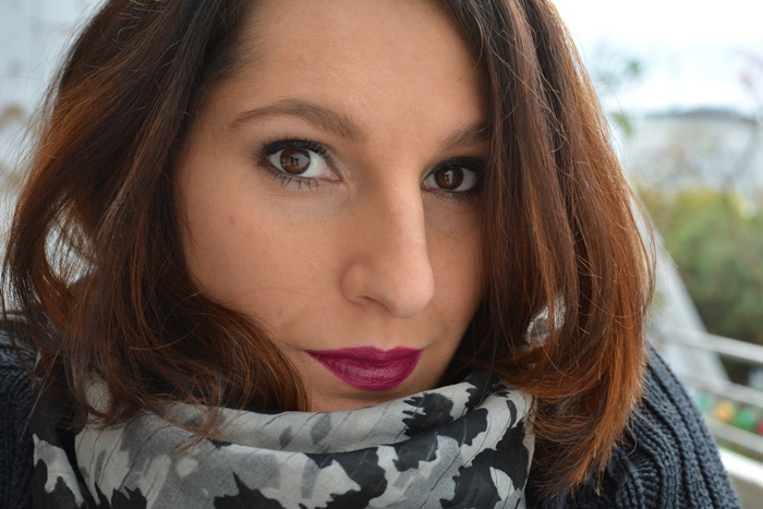 sweater_weather_tag_04_MAC_Lipstick_Rebel