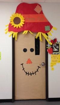 Celebrate Always: Door Decorating and Homecoming Float