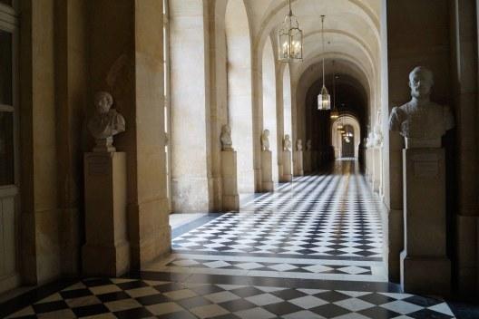 Lust-4-life Paris Travel Reise Blog (56)