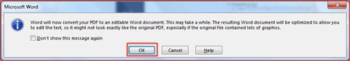 open_pdf_4