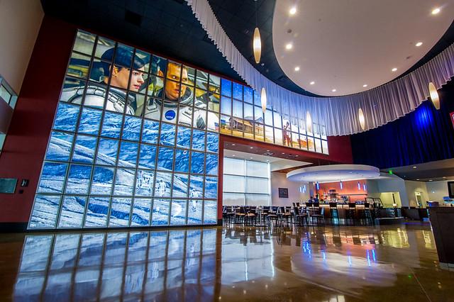arclight cinema-011