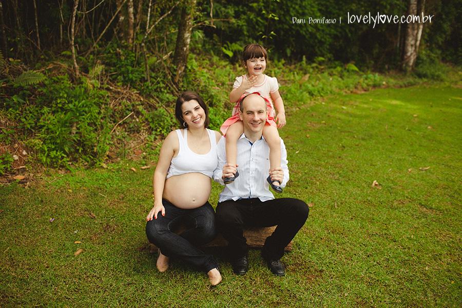 danibonifacio-fotografia-ensaio-abook-gestante-gravida-bebe-newborn-criança-infantil-aniversario-familia-foto-estudio-fotografico-28