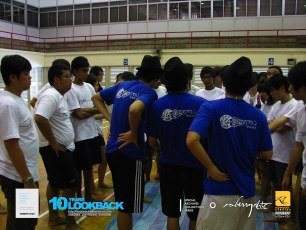 2009-03-07 - NPSU.FOC.Egypt.Trial.Camp.0910-Day.01 - Pic 0291