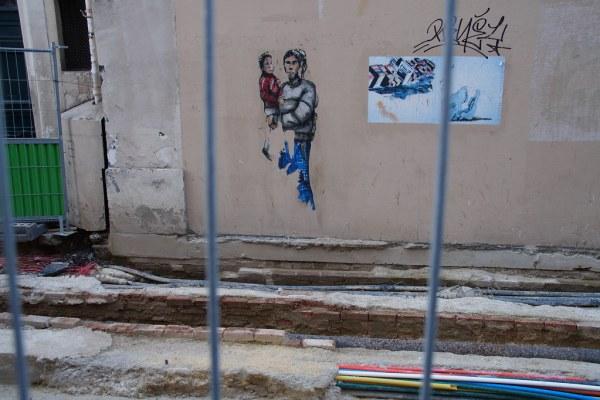 Lust-4-life Paris Travel Reise Blog (20)
