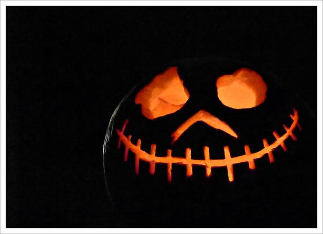 44-52-2014: Happy Halloween