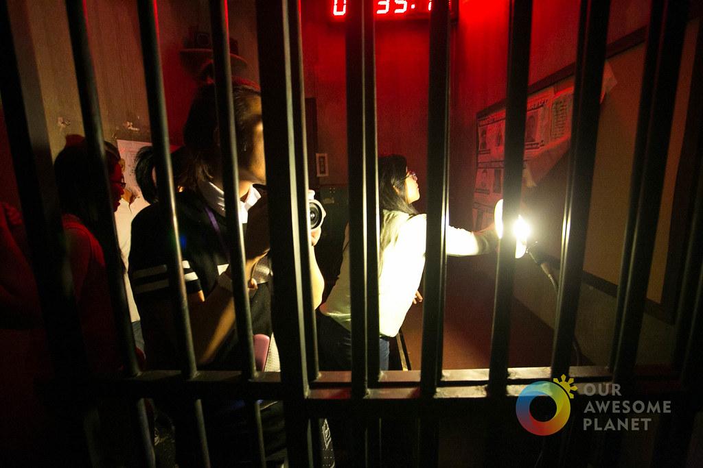 Breakout Manila - Prison Room-8.jpg