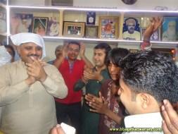 SSD Janam Mhautsav@Baba Sain2014 (24)