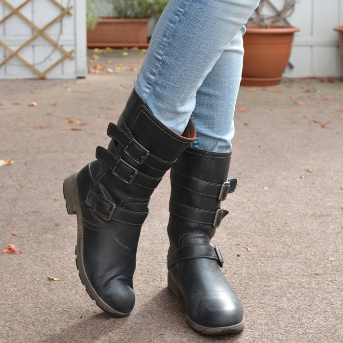 sweater_weather_tag_05_Clarks_Boots_National_Sugar_Skinny_Jeans