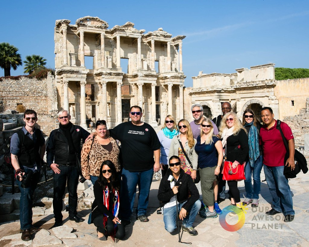 Ephesus-1.jpg