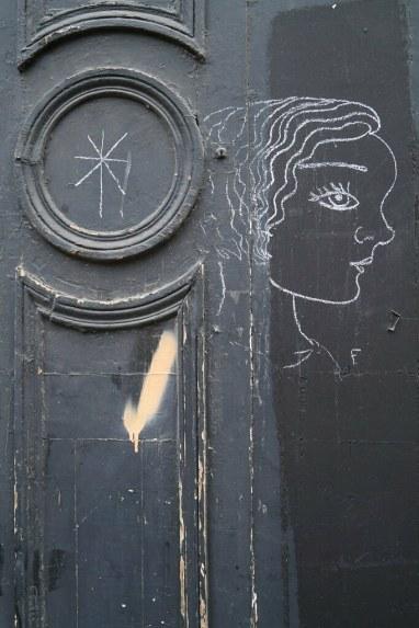 Lust-4-life Paris Travel Reise Blog (49)