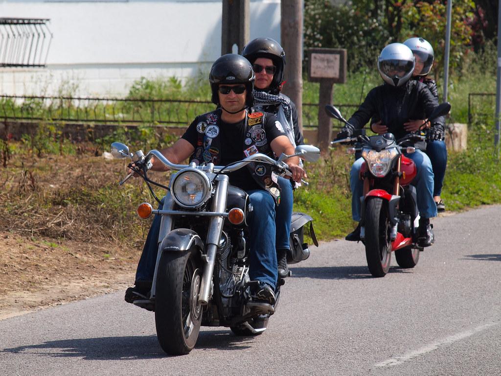 2015-05-10 Motoclube Oiacelera