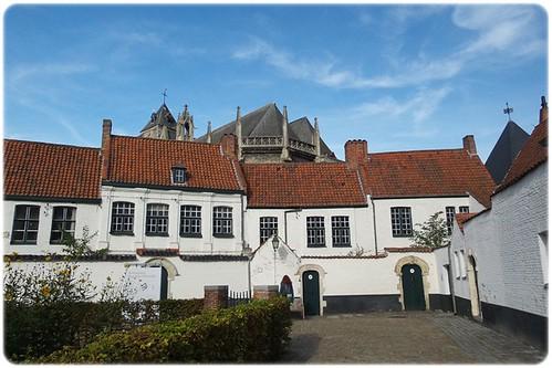 Kortrijk (36)