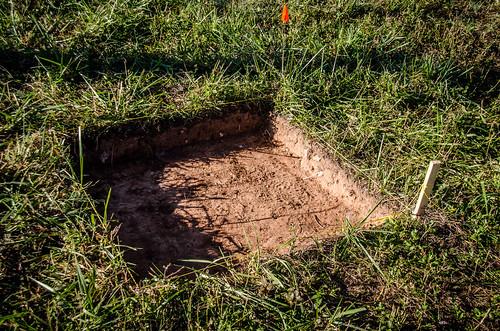 Pottersville Excavation-003