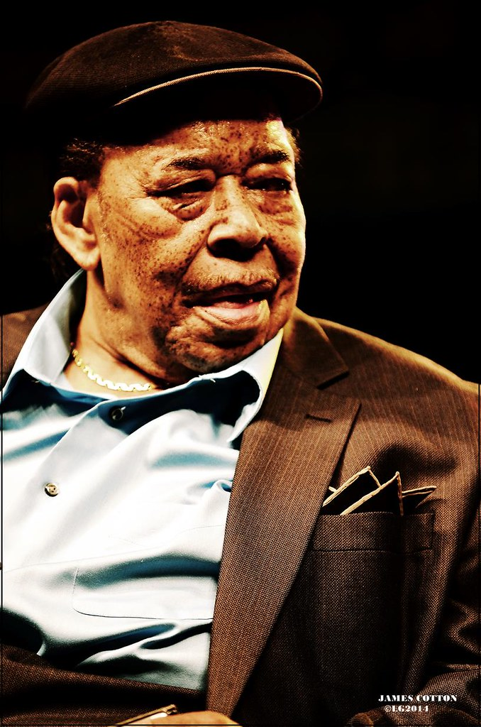 33_DSC8956=JAMES COTTON
