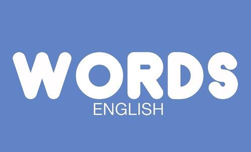 английский язык на iPad и iPhone
