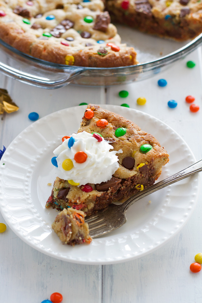 Cake Frills Party Shop Sugarcraft Milton Keynes