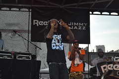 069 Young Roddy