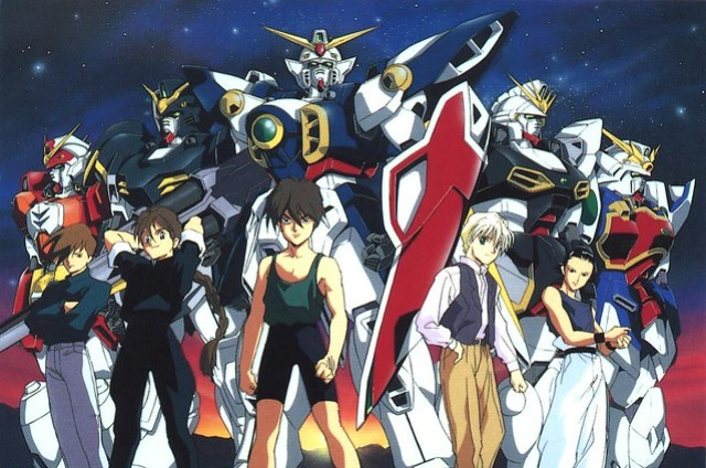 Gundam_Wing_5