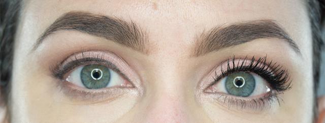 blinc-primer-before-after