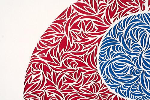 paper cut-4