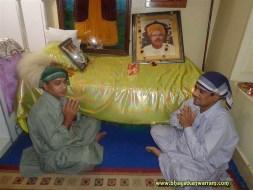 SSD Janam Mhautsav@Baba Sain2014 (29)
