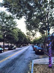 815 East Atlanta Village