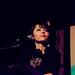 [ Mica Anderson produced by ongaku-heiya ]<br/>2014.10.18 @ CAPARVO Hall<br/>give me wallets