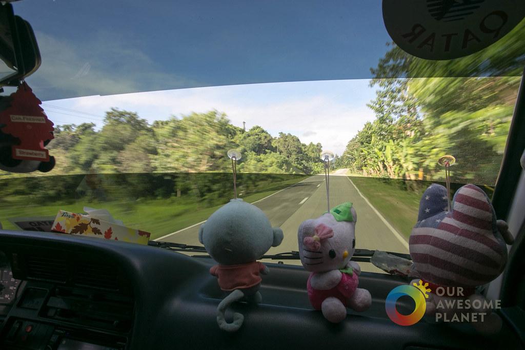 El Nido to Puerto Princesa-13.jpg