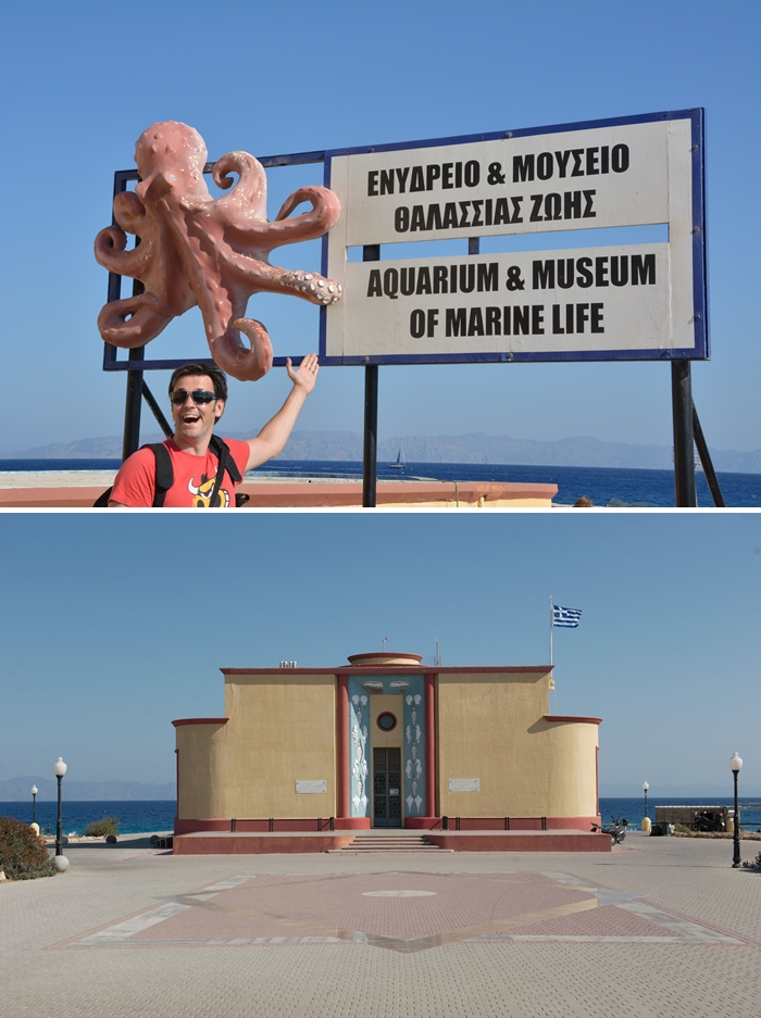 Rhodos_Aquarium