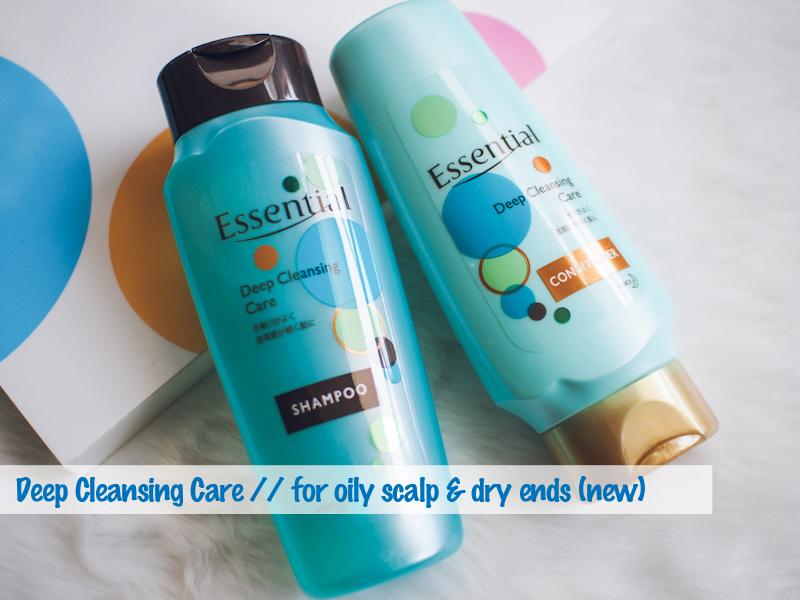 essential-shampoo-blue