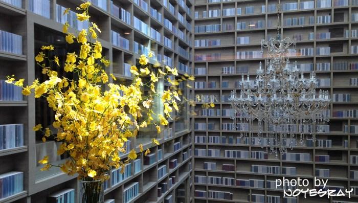 大地酒店 25