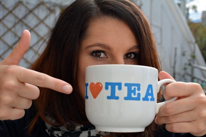 sweater_weather_tag_06_I_Love_Tea