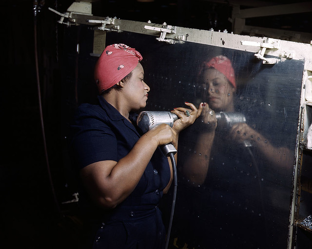 1024px-Rosie_the_Riveter_(Vultee)_DS