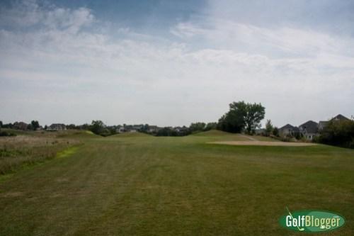 The Meadows-2764