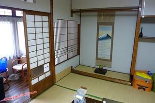 P1060341 Habitacion del Kashima Honkan (Fukuoka) 12-07-2010 copia