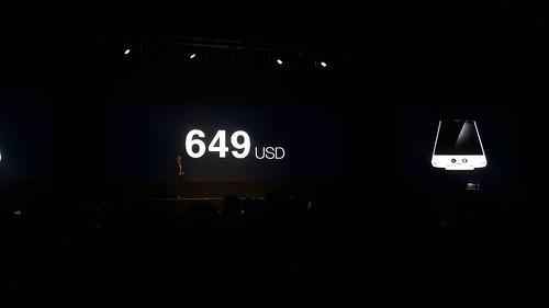 ีราคาของ Oppo N3