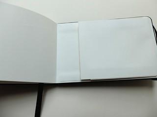 watercolor sketchbooks04