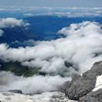 Viajefilos en Suiza, Grindelwald-Jungfrau 03