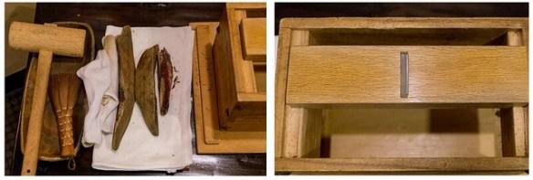 鰹の削り節(道具)