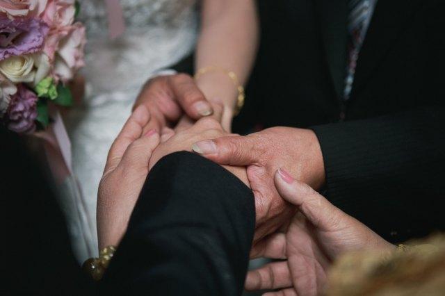 台中婚攝,婚攝推薦,PTT婚攝,婚禮紀錄,台北婚攝,嘉義商旅,承億文旅,中部婚攝推薦,Bao-20170115-1943
