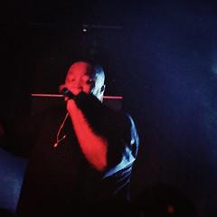936 Killer Mike