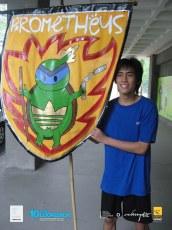 2006-03-20 - NPSU.FOC.0607.Trial.Camp.Day.2 -GLs- Pic 0054