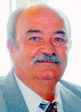 Virgil Stan