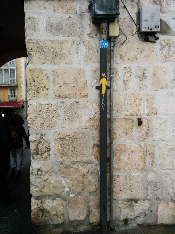 Burgos y Atapuerca 2014 - 247