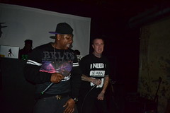 080 Miscellaneous & Lil Wyte
