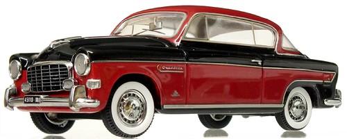 NEO Fiat 1900B Granluce (6)